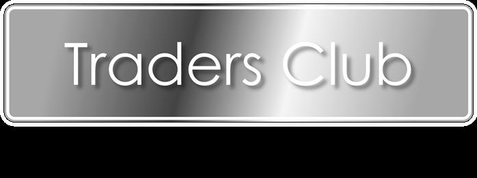 traders club uk Logo - HDI