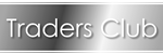 traders club uk Logo2