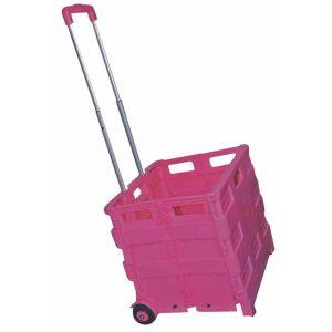 folding-cart-big